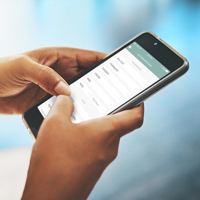 technology-app.jpg