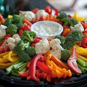perk-veggies-2.jpg