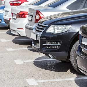 perk-parking-2.jpg