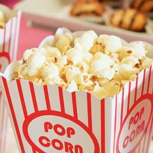 perk-popcorn.jpg