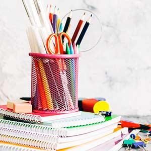perk-supplies-2.jpg