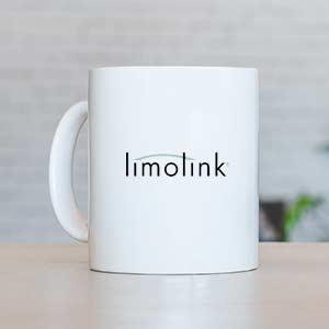 perk-coffee-2.jpg